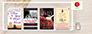 Rupa Publications