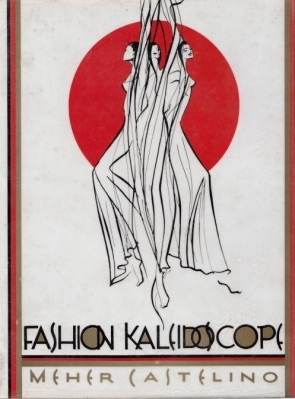 FASHION KALEIDOSCOPE