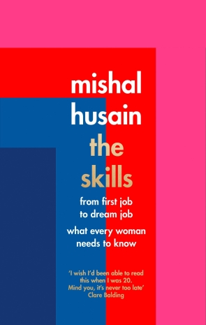The Skills : From First Job to Dream Job
