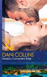 Xenakis`s Convenient Bride
