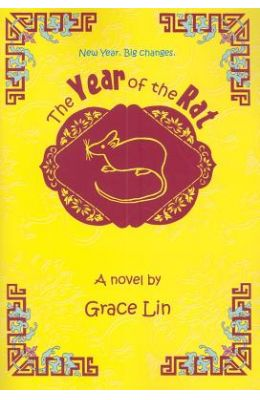YEAR OF THE RAT, THE