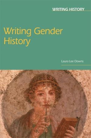 Writing Gender History