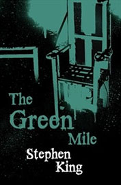 THE GREEN MILE (REISSUE)