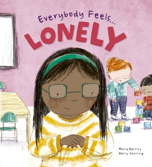 Everybody Feels Lonely