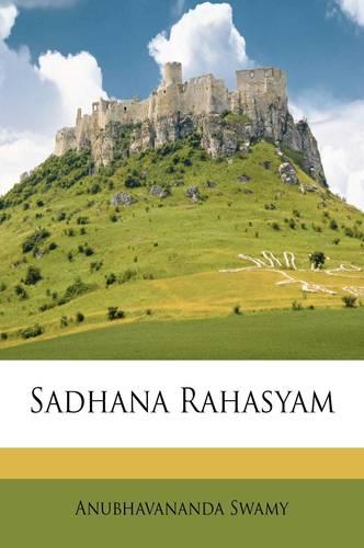 Sadhana Rahasyam