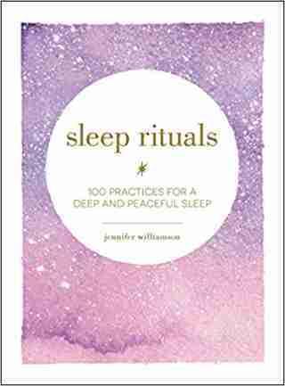 SLEEP RITUALS