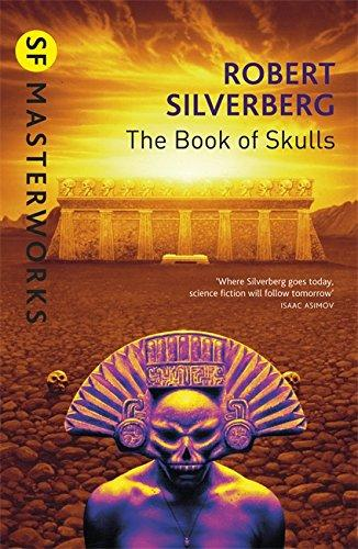 THE BOOK OF SKULLS 23
