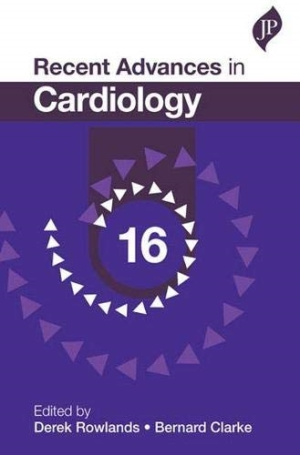 Recent Advances in Cardiology 16