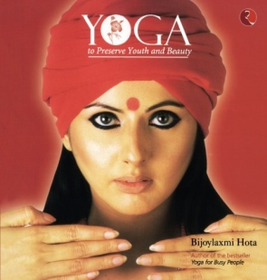 YOGA TO PRESERVE YOUTH AND BEAUTY