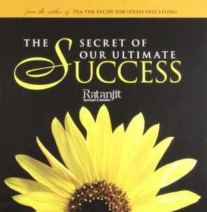 THE SECRET OF OUR ULTIMATE SUCCESS