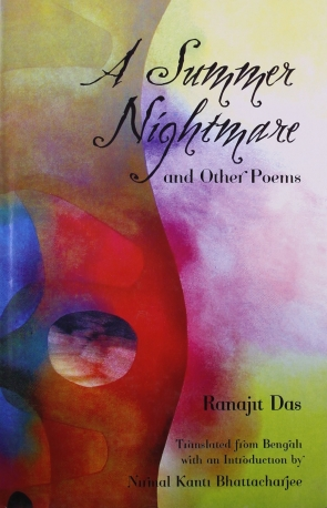 A SUMMER NIGHTMARE AND OTHER POEMS