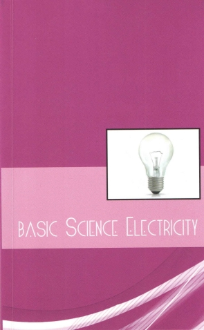 BASIC SCIENCE ELECTRICITY