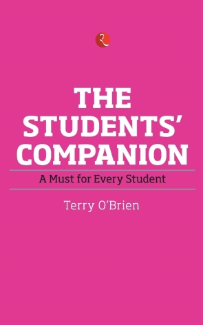 THE STUDENTS COMPANION