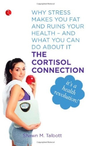 THE CORTISOL CONNECTION