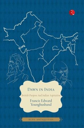 DAWN IN INDIA