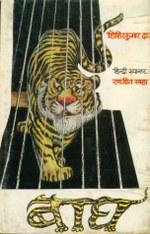 Hindi Adaption
