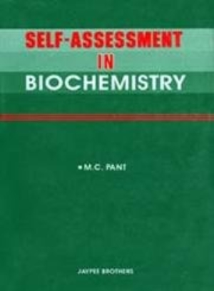 Self Assessment in Biochemistry