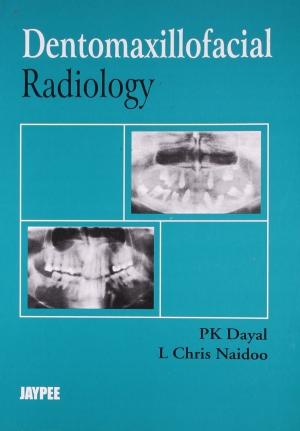 Dentomaxillofacial Radiology