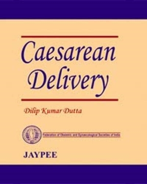 Caesarean Delivery (FOGSI)