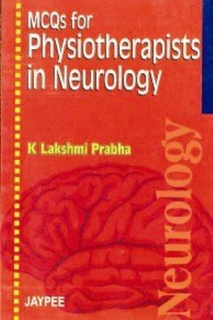 MCQs for Physiotherapy in Neurology