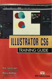 how much does adobe illustrator cost in india