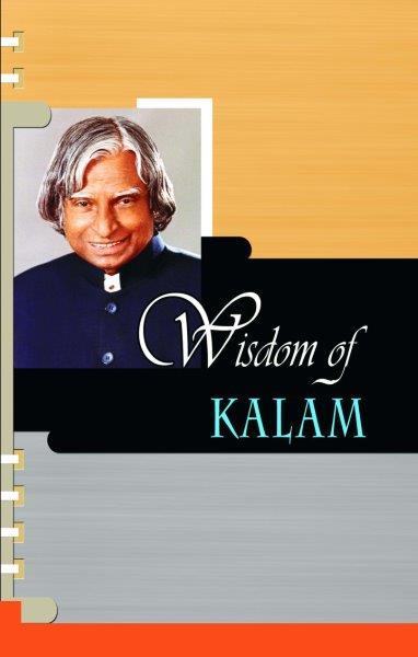 Wisdom of Kalam