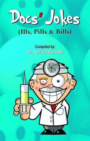 Docs Jokes