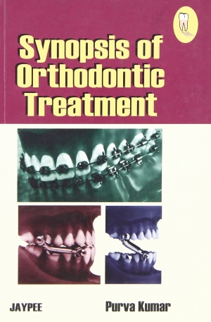 Synopsis of Orthodontic Treatment