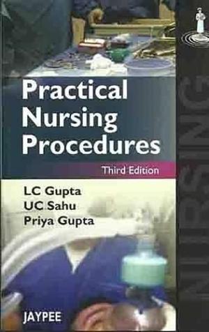 Practical Nursing Procedures