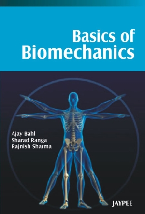 Basic of Biomechanics