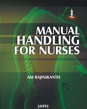 Manual Handling for Nurses