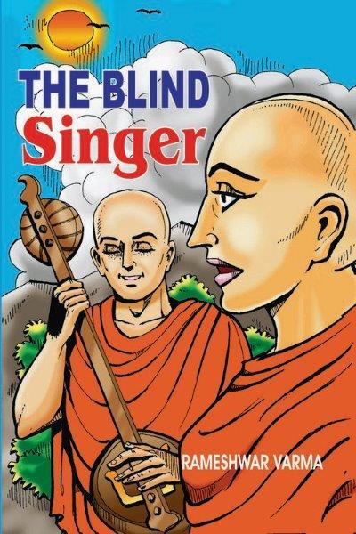 The Blind Singer