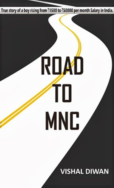 ROAD TO MNC