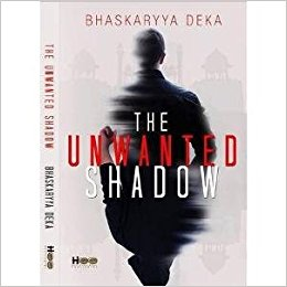 The Unwanted Shadow