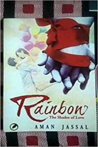 Rainbow, The Shades of Love