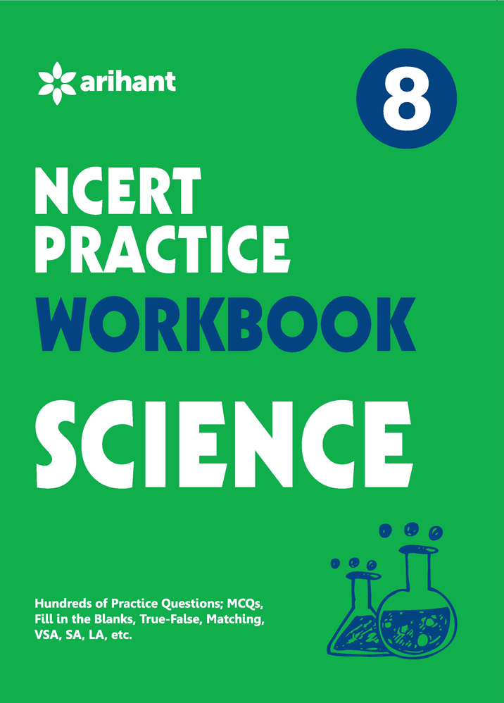 semester 01 2015 workbook Restricting editing in worksheets and workbooks is the best way to protect your key data and calculations from being over-typed, or worse, deleted by protecting a selection of cells, the full worksheet or entire workbook you can feel confident you have minimised the risk of unwanted changes happening.