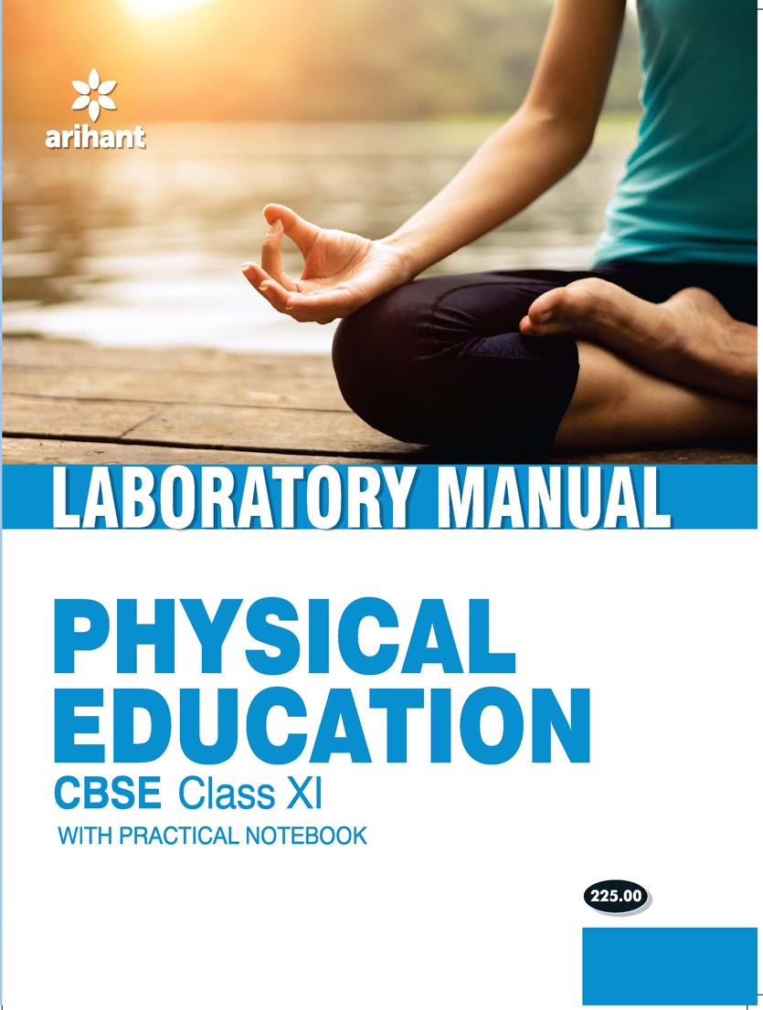 Buy up cpmt 2016 smart tutor physics chemistry botany zoology laboratory manuals physical education class 11th malvernweather Images