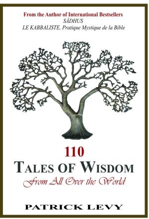110 Tales of Wisdom