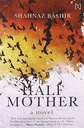 THE HALF MOTHER (SRD)
