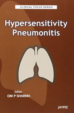 Clinical Focus Series: Hypersensitivity Pneumonitis