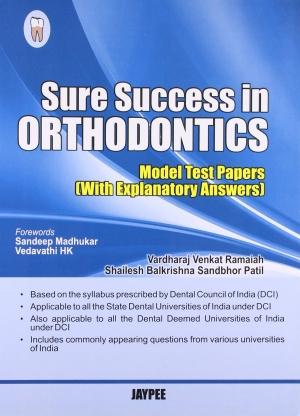 Sure Success in Orthodontics