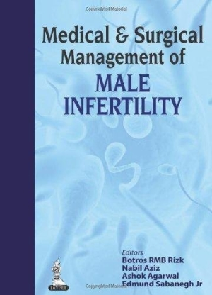Medical and Surgical Management of Male Infertility