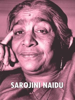 Sarojani Naidu