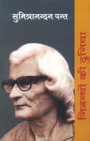 Nibandhon Ki Duniya : Sumitra Nandan Pant