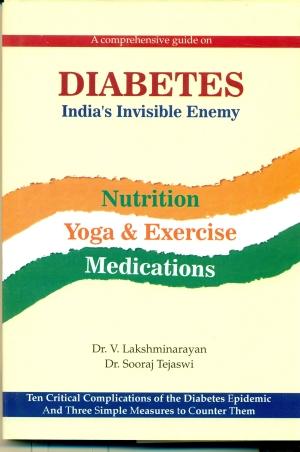 Diabetes:India