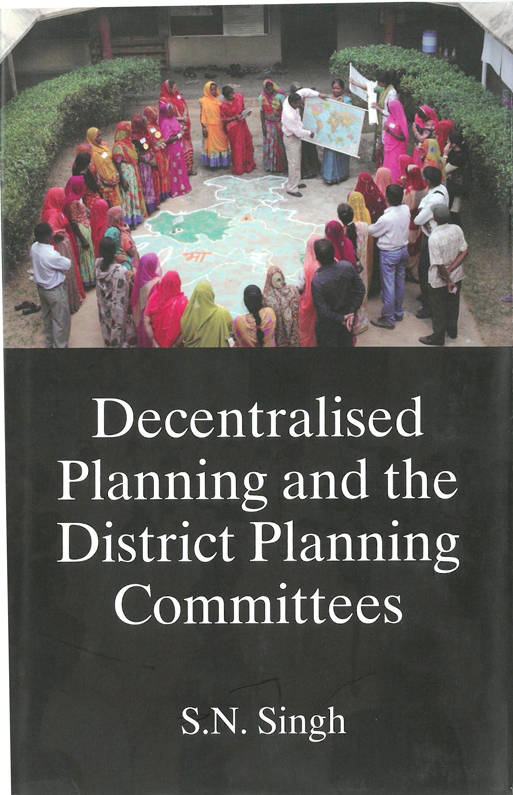 decentralised planning Video lession on decentralised planning, odisha state open university, sambalpur, odisha.
