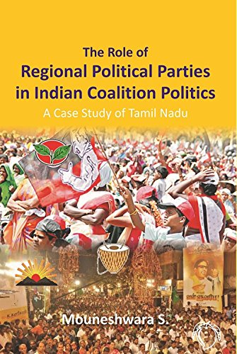 role of regional political parties on Importance of political parties in a modern constitutional state cannot be overemphasized, the working of entire governmental machinery depends upon them the fact of the matter is that political democracy cannot be conceived of without political parties they arc a motive force behind all state.