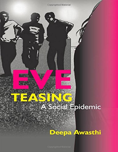 eve teasing paragraph 3hrs school girls beaten up for protesting eve-teasing in bihar's supaul 3hrs gujarat starts vaccinating gir lions against canine distemper virus 3hrs migrants flee amidst violence in north gujarat.