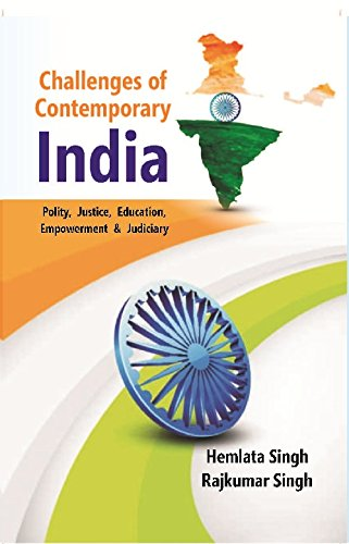 anthology contemporary english essay fiction indian Anthology of contemporary indian anthology contemporary english essay fiction indian poetry : this webpage is textiles essay for dr.