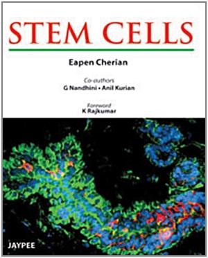 Recent Advances in Dermatology: Volume 3